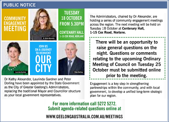 council-community-meeting-oct2016-560