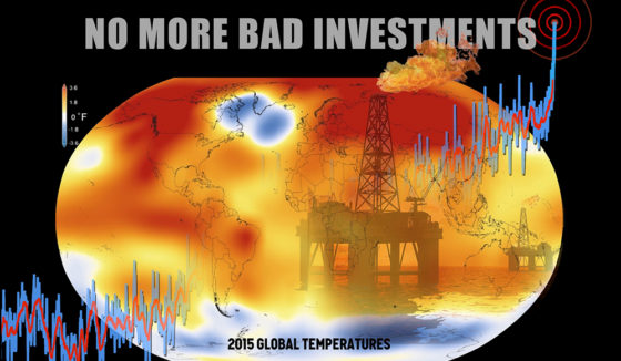 no-more-bad-investments03_landscape1000