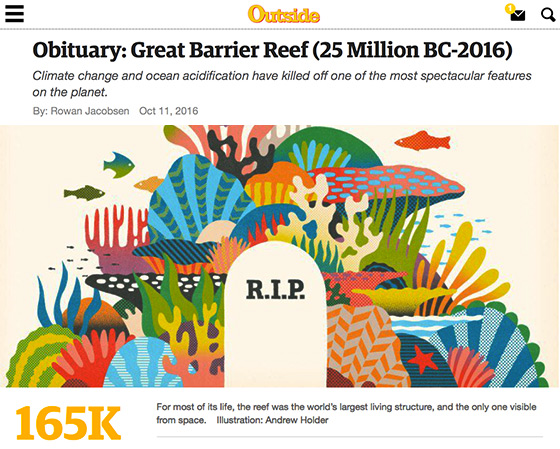 obituary-gbr-11oct2016