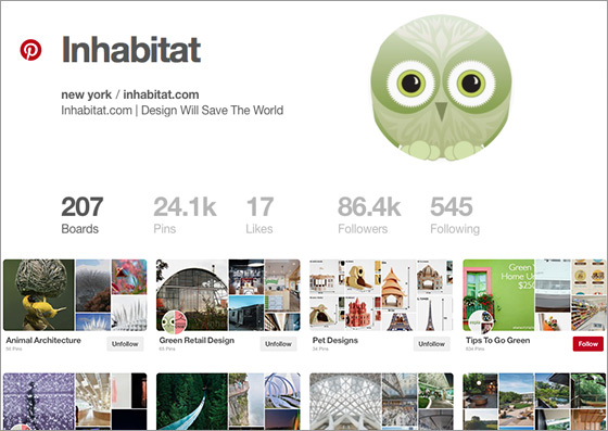 inhabitat_pinterest-header