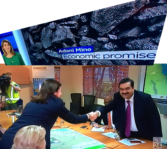 abc-adani-mine_economic-promise560