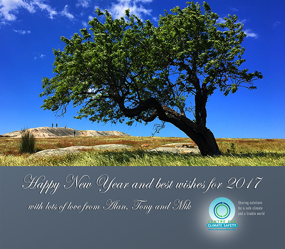 c4cs_happynewyearcard2016uk560