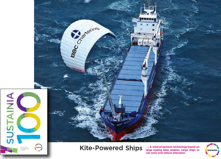 kite-powered-ships720