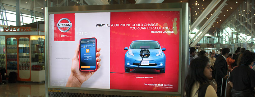 nissan-billboard_820_1180
