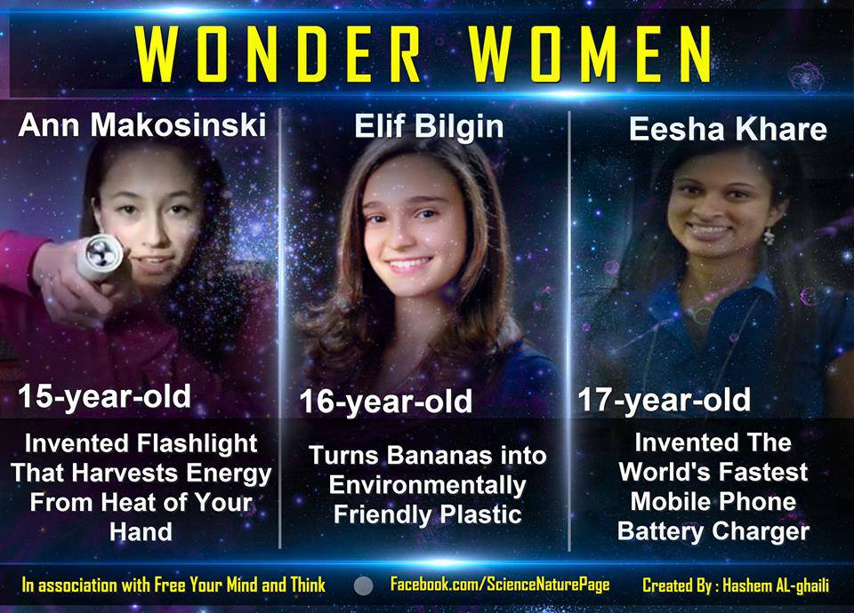 wonder-women_innovation