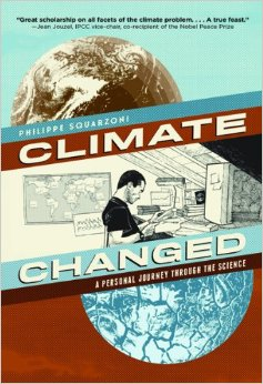 climate-changed_bookcover