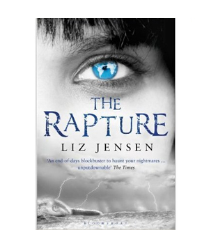 the-rapture-bookc