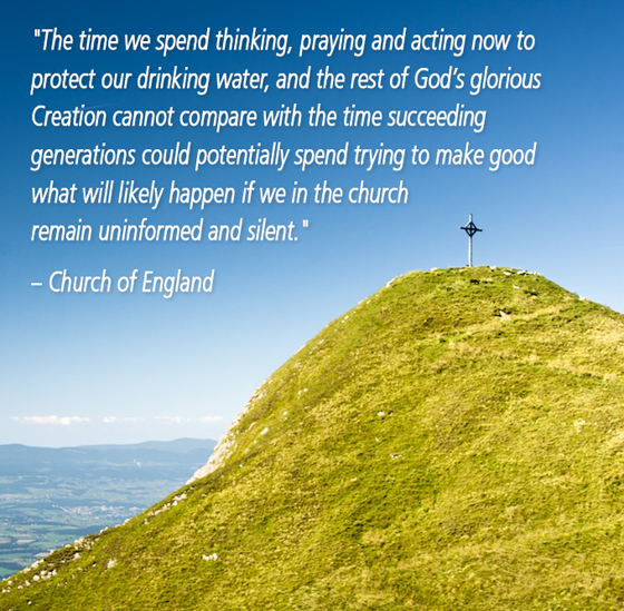 ChurchofEngland_time-quote5