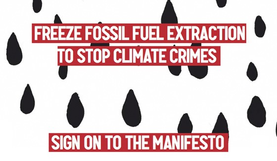 freeze-fossil-fuel560