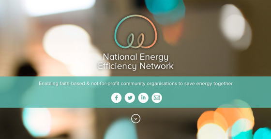 national-energy-efficiency-netw
