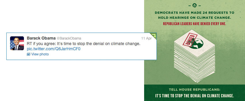 democrats-on-climate-twitte