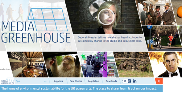 media-greenhouse