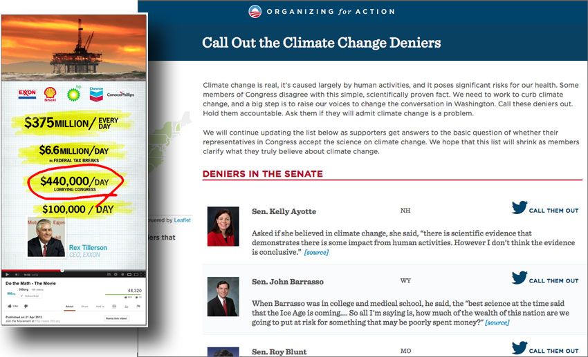 call-out-the-deniers_dothe850