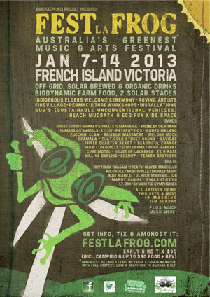 festlafrog-poster2013-300