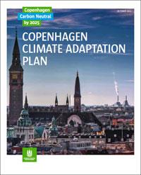 CopenhagenClimateAdaptCO200