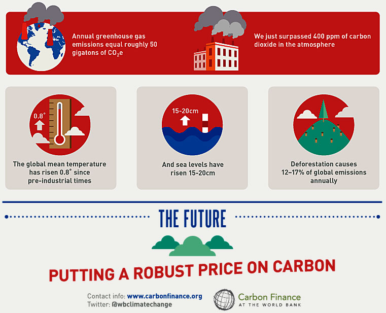 TheWorldBank_CarbonFinanceD