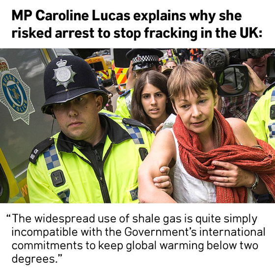 UK-MP-Caroline_Lucas-arr560