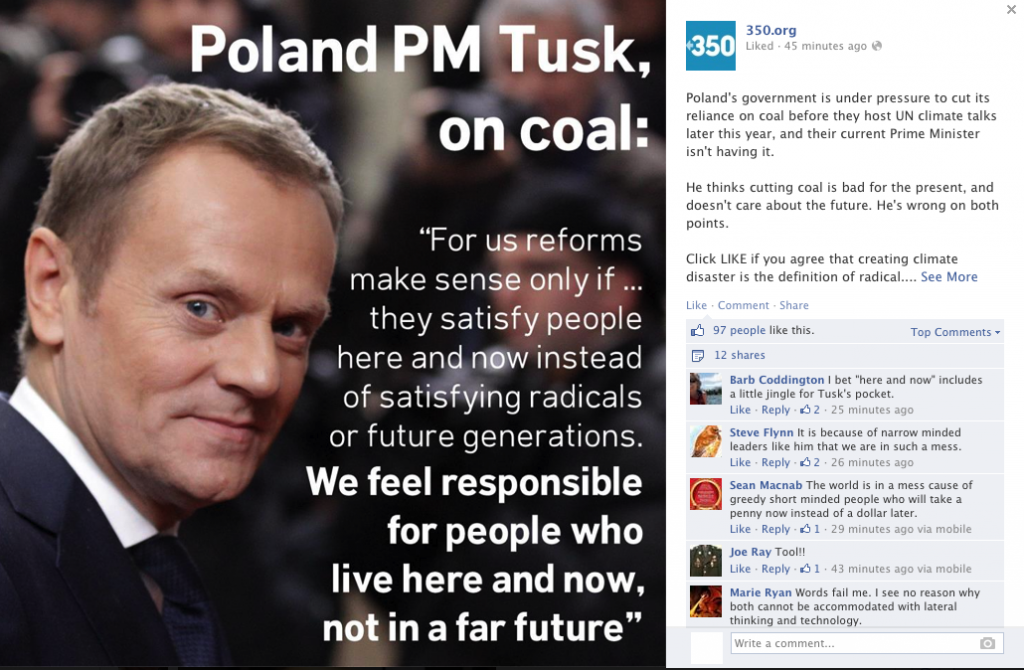 Poland_PM_quote-on-coal