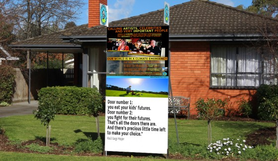 sign_at_houseIMG_3645