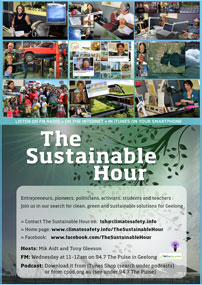 thesustainab_flyer200