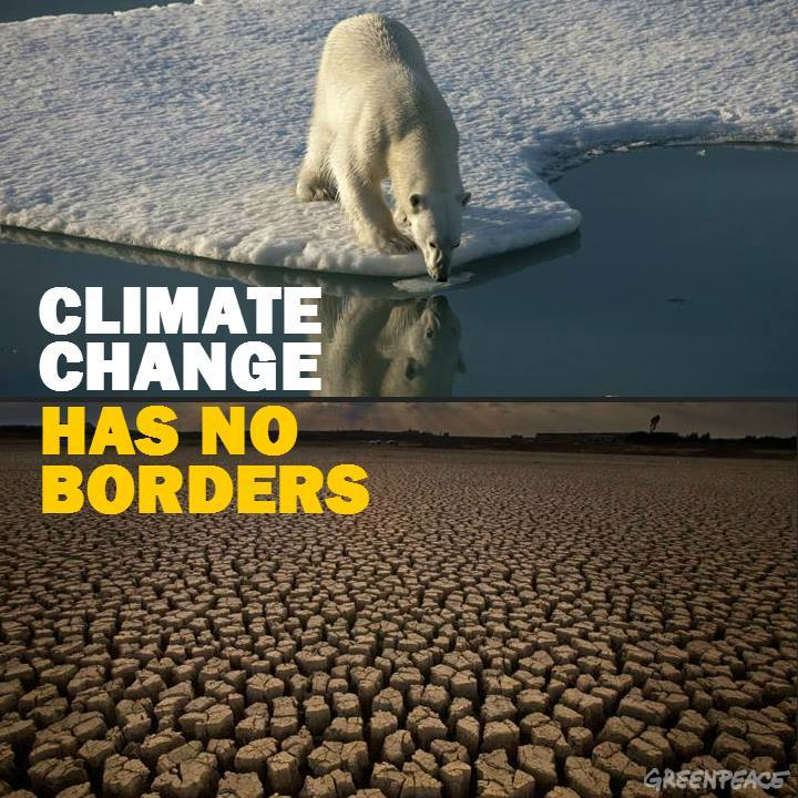 climate-change-has-no-borders