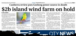 geelongindepend-18july_windturbine