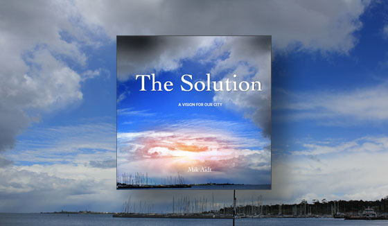 thesolution-cover_560px