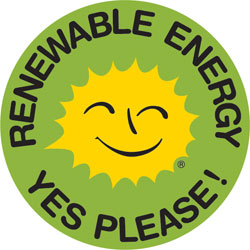 renewable-energy-yes-pl_250