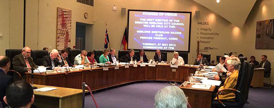 GeelongCouncil13May14_560