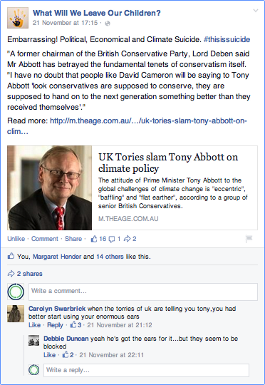 UK-tories-slam-tony