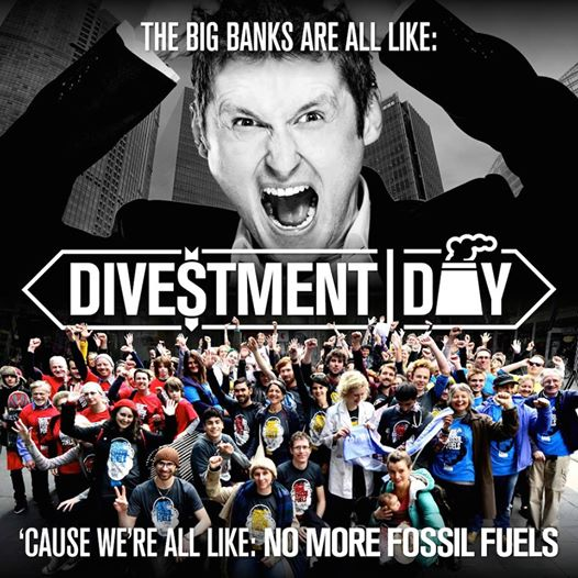 divestment-day-2014_facebook