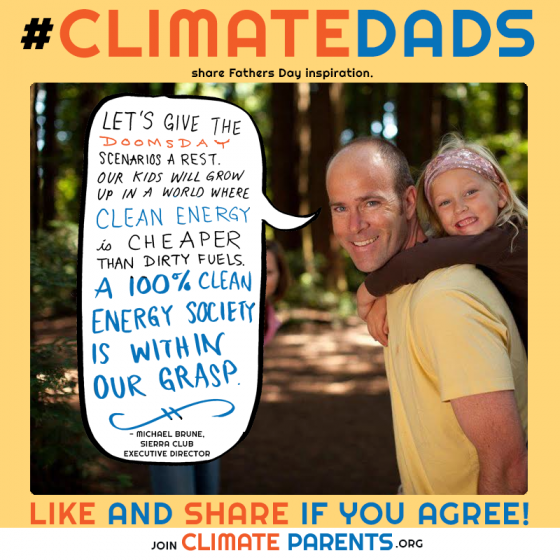 climate-parents-FathersDay
