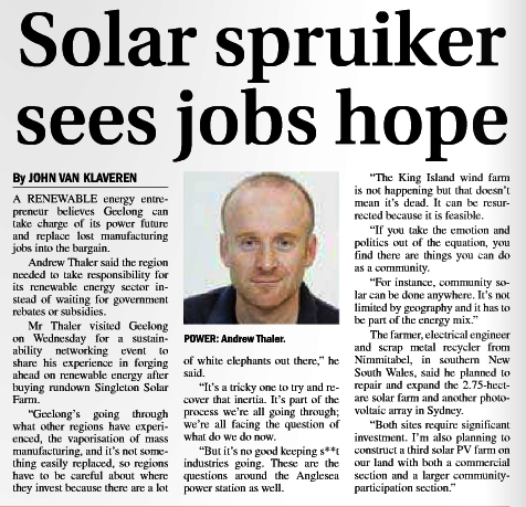 GI_solar-spruiker-sees-jobs-hope