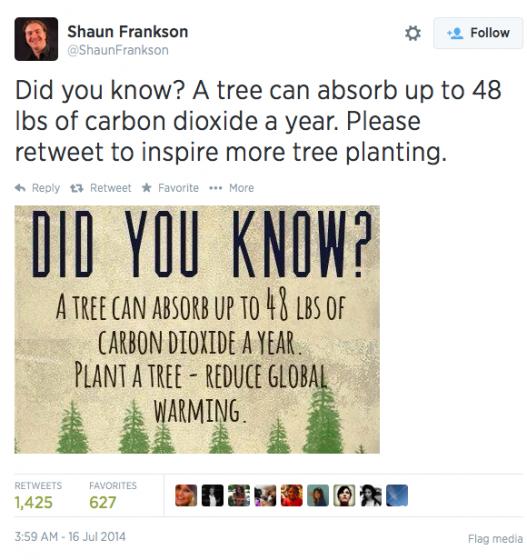 trees_48lbs-tweet