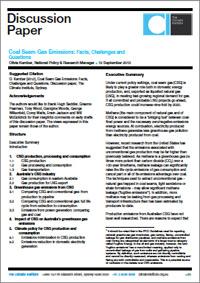TCI_CSG_DiscussionPaper200p