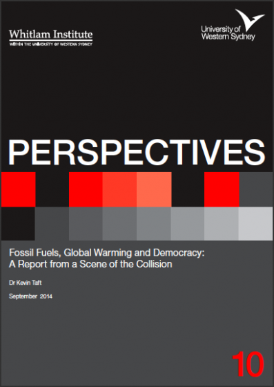 Report-Fossil-fuels-democracy