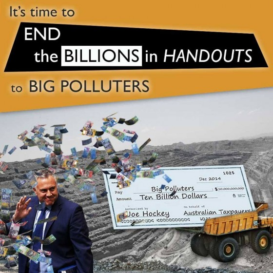 end-handouts-to-big-polluters