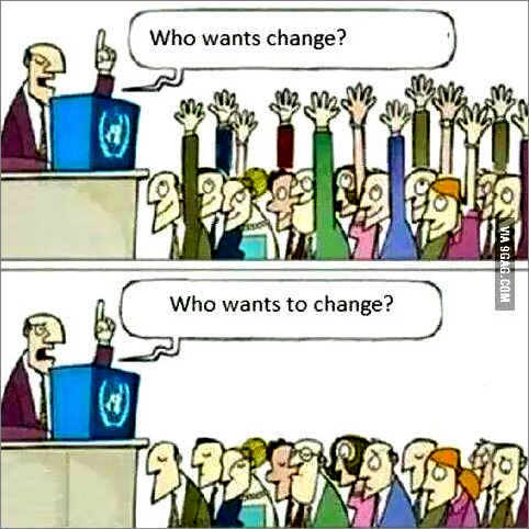 who-wants-to-change