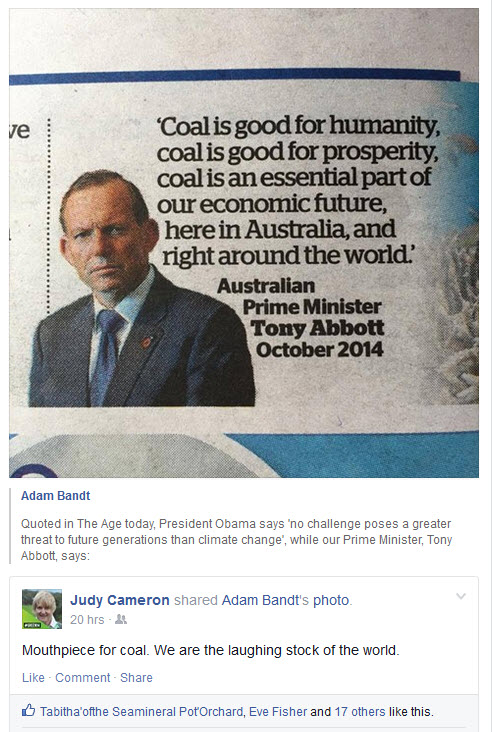 abbott-coal-quote
