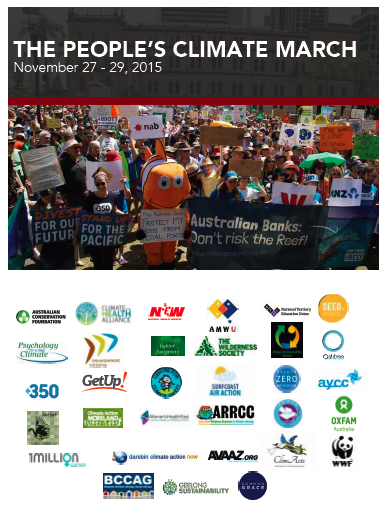 climate-march2015-logos
