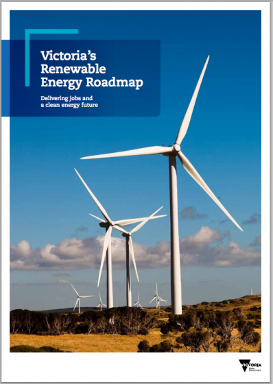 vic-renew-energy-roadmapCOVER