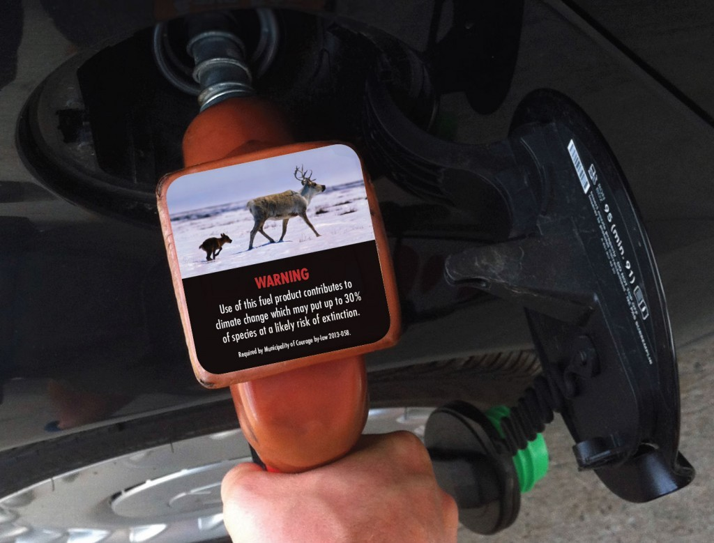 Fuel-warning-sticker1024x779