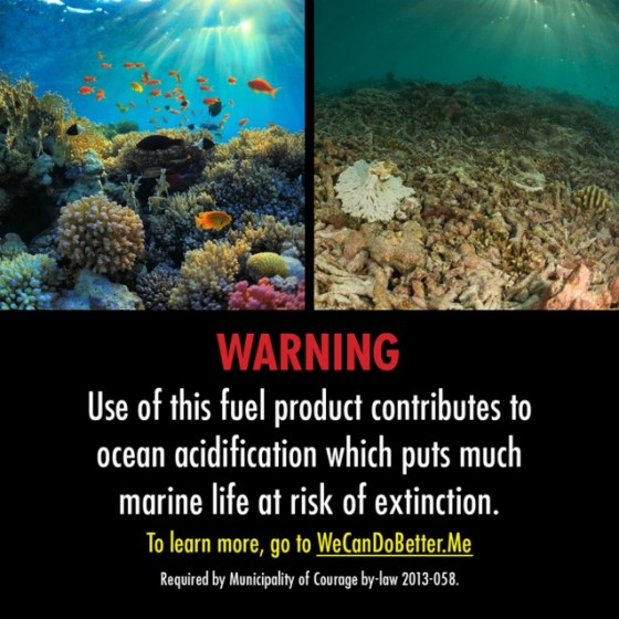 High-Res-Label-Ocean-Acidification-638x638