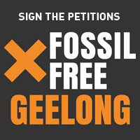FossilFreePetition200px