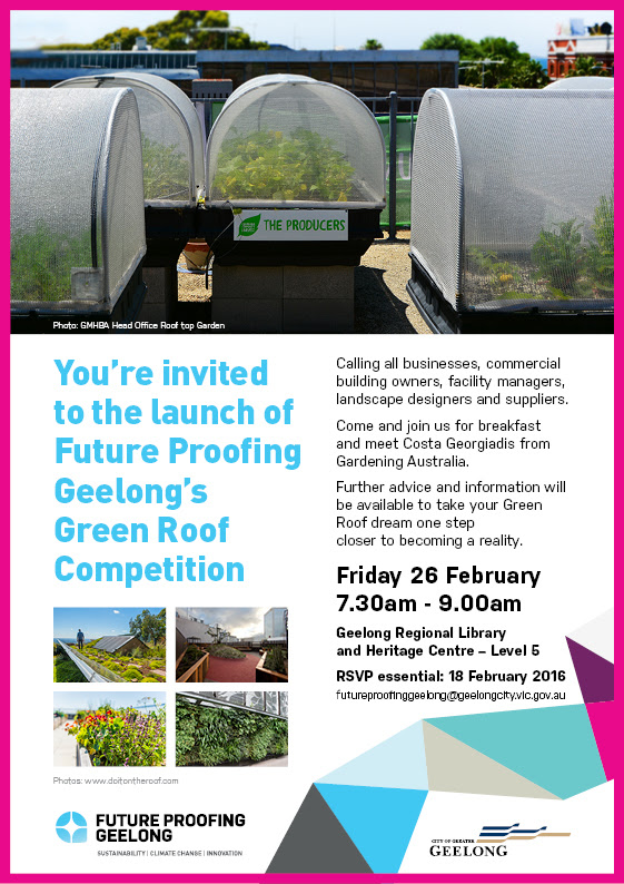 greenroofcomp-large
