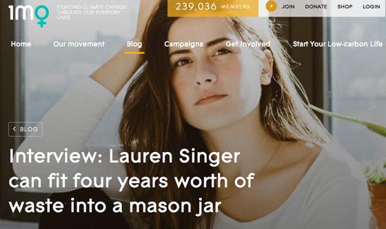 lauren-singer560