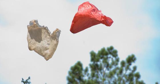 plastic-bags560