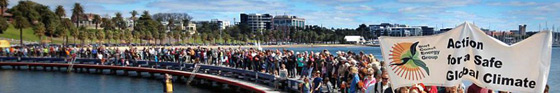 climaterally-geelong560