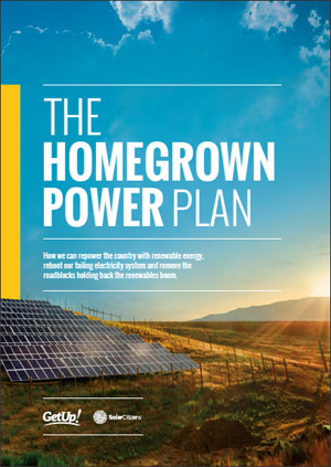 homegrownpower-cover