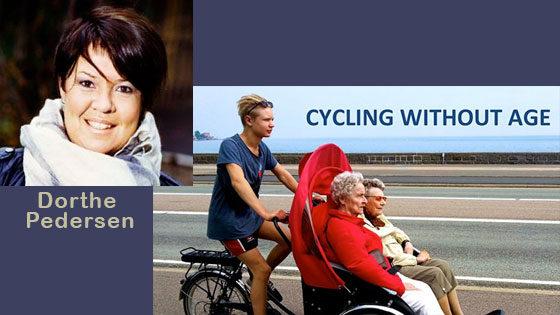 DIAS_DORTHE_CYCLING